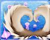 Oxu | Lina Tail V4