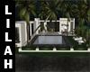*L* Dream Villa Deco
