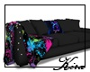 PS4 Couch