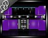 !! Purple BallRoom
