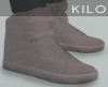 """"""" Dope Kicks"""