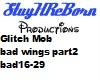 bad wings p2