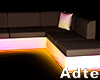[a] Neon Couch Glow