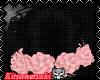 [KIT] Head PVC Sakura