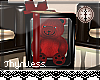 Red Gift Box Bear