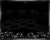 ⚔ Small Dark Room