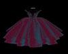 GL-Nova Fairy Gown