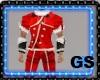 """GS"" CHRISTMAS OUTFIT V2"