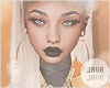 J | Tameesi champagne