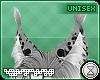 . ubu | ears v2