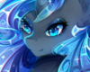 Princess Luna 3