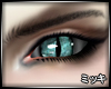 ! Vampire Lunar Eyes