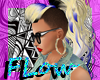 ~FLoW~ Rayne (CUST REQ2)