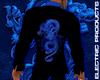(W) BLUE DRAGON