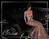 !SG Dark Luxury Chair
