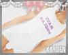 Ⓚ Support Kayden