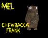 !Chewbacca Frank