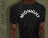 Tucked Midnight Studioo