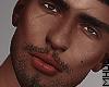 〽 Jay Skin Cocoa