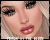** Lips+Eyeliner+Lash+Bw