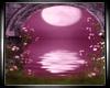 F| Magic MoonLight Pic