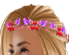 valentinecandy crown