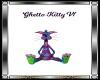 Club Ghetto Kitty  V1