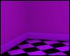 My room (again)
