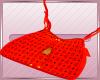 ^ Designer Bag (R)