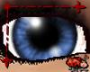BeReal Eyes - Blue