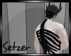 !!₰ Black Bone Armour