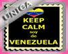 (U)KC-Soy d VENEZUELA