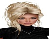 IMC ~Rhonda CC Blonde