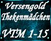 [BL] Thekenmädchen