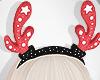 d. deer red