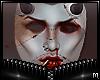 2k Damiens Fleshmask