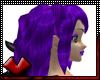 (V) Cyb Purple