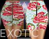 E Rosie Skirt XXL