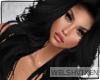 WV: Gomez 5 Black