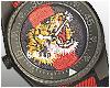 Versus Tiger Watch