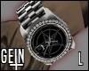 -G- Rolex [L]