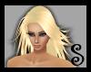 [S] Primo Blonde