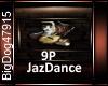 [BD]9PJazDance