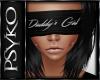 PB Submissive Blindfold2