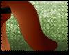 ♡|Somali tail|5