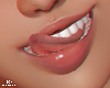  < Claire HD Teeth