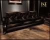 J|Taraji Long Couch