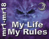 [mr1-18] MyLifeMyRules