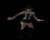 Jewel Dances