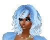 {PSV} Aqua Crystal Magic
